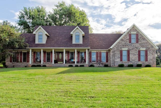 1103 Metalwood Dr, Bardstown, KY 40004 (#1516749) :: The Sokoler-Medley Team