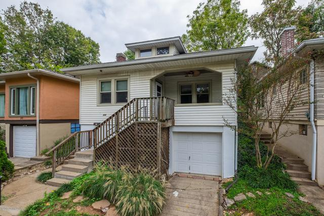 319 S Galt Ave, Louisville, KY 40206 (#1516805) :: At Home In Louisville Real Estate Group
