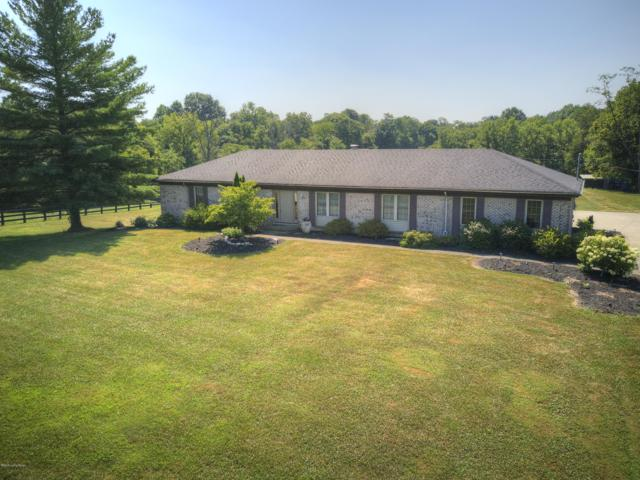 7260 E Bend Rd, Burlington, KY 41005 (#1516808) :: At Home In Louisville Real Estate Group
