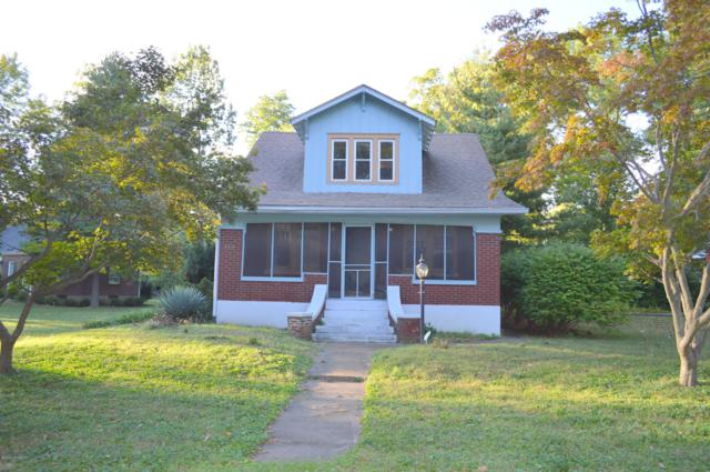 116 Arterburn Dr, Louisville, KY 40222 (#1516819) :: At Home In Louisville Real Estate Group