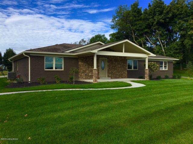 175 Grace Peak Rd, Elizabethtown, KY 42701 (#1516846) :: Impact Homes Group