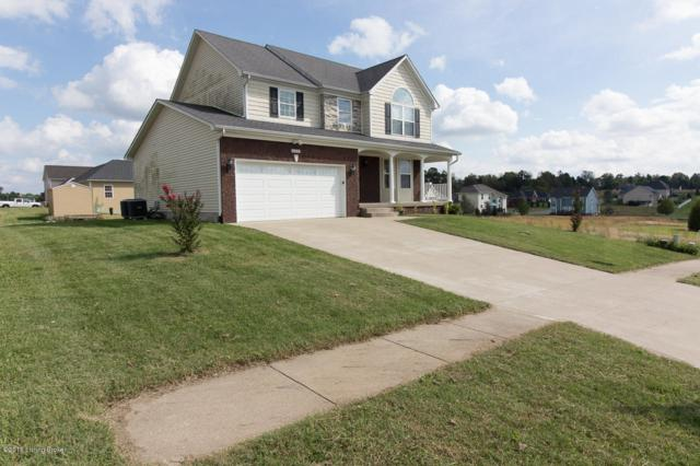 111 Affirmed Ct, Elizabethtown, KY 42701 (#1516867) :: Impact Homes Group