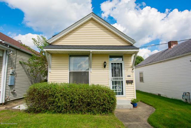 1111 Samuel St, Louisville, KY 40204 (#1516872) :: The Price Group