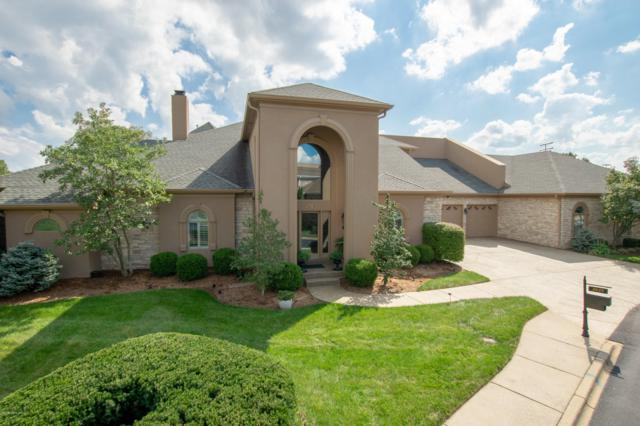2628 Alia Cir, Louisville, KY 40222 (#1516899) :: The Stiller Group