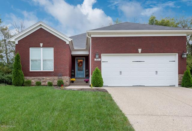 439 Reserves Ct, Simpsonville, KY 40067 (#1516900) :: Team Panella