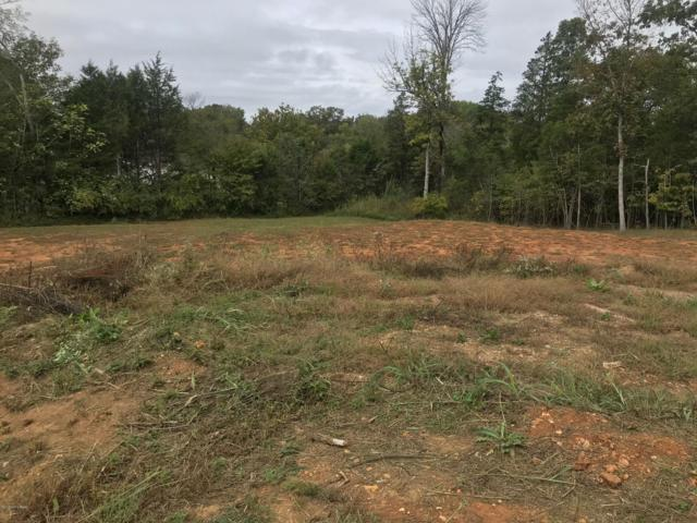 Lot 65 Marthas Ct, Mt Washington, KY 40047 (#1516918) :: At Home In Louisville Real Estate Group