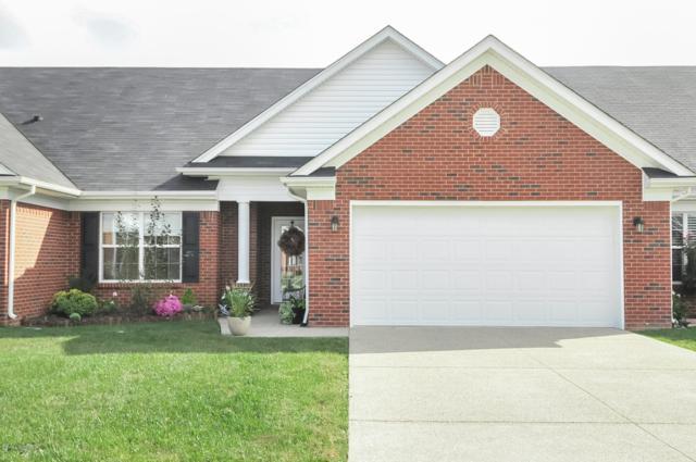 274 Villa Ln, Shepherdsville, KY 40165 (#1516922) :: Segrest Group
