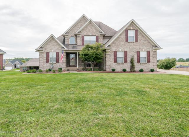 627 Autumn Glen Dr, Mt Washington, KY 40047 (#1516926) :: Impact Homes Group