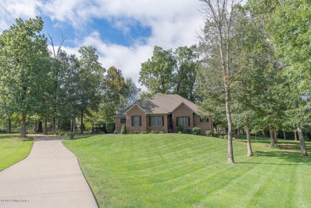 331 Rolling Fork Rd, Shepherdsville, KY 40165 (#1516957) :: Segrest Group