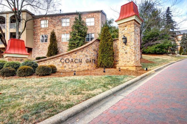 5601 Coach Gate Wynde #19, Louisville, KY 40207 (#1516958) :: The Elizabeth Monarch Group
