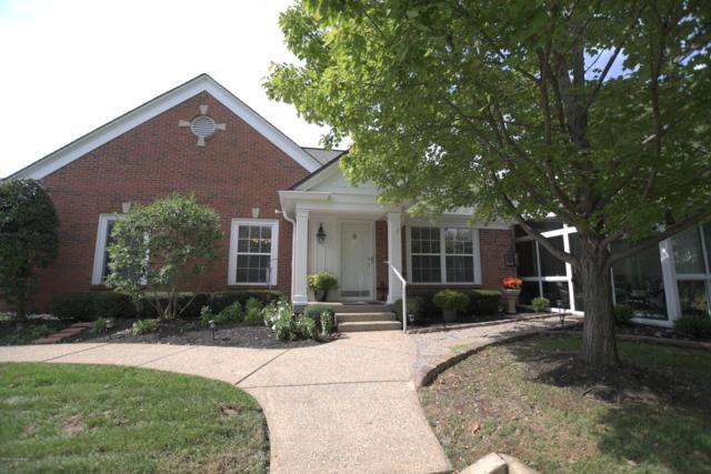 13619 Arbor Crest Cir, Louisville, KY 40245 (#1516963) :: The Price Group