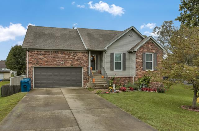 449 Thomas Way, Shelbyville, KY 40065 (#1516969) :: The Stiller Group