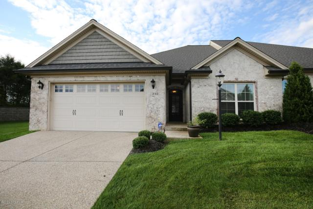 210 Maple Valley Rd, Louisville, KY 40245 (#1516991) :: The Price Group