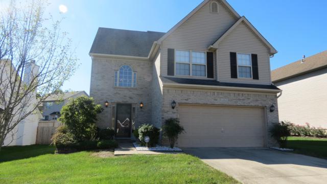 15631 Beckley Hills Dr, Louisville, KY 40245 (#1517020) :: The Stiller Group