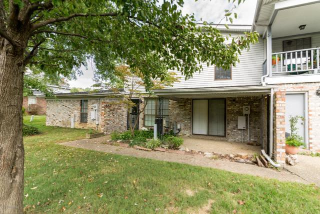 3003 Groveview Ct, Louisville, KY 40214 (#1517074) :: The Stiller Group