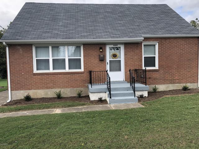 9808 Mccrea Ln, Louisville, KY 40229 (#1517082) :: The Stiller Group