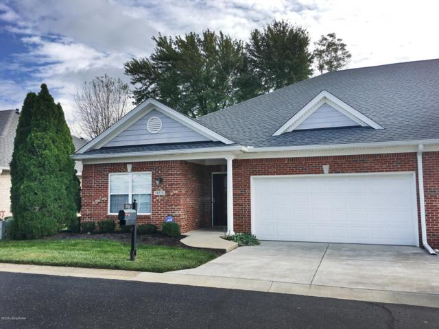 10518 Sawyer Pl, Louisville, KY 40241 (#1517099) :: The Price Group