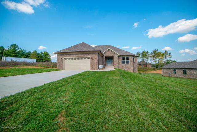 603 The Landings, Taylorsville, KY 40071 (#1517109) :: The Stiller Group