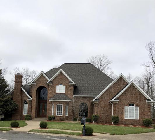 114 Pebblestone Way, Elizabethtown, KY 42701 (#1517152) :: Impact Homes Group