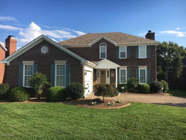 10222 Glenmary Farm Dr, Louisville, KY 40291 (#1517165) :: At Home In Louisville Real Estate Group
