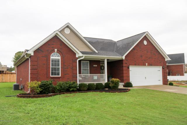 863 Heritage Way, Mt Washington, KY 40047 (#1517200) :: Impact Homes Group
