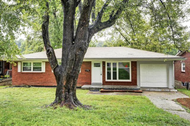 1633 Whippoorwill Rd, Louisville, KY 40213 (#1517208) :: Impact Homes Group