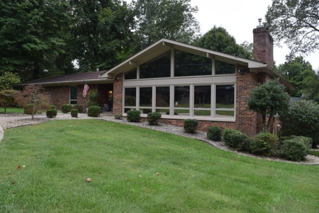 807 Sunrise Ln, Elizabethtown, KY 42701 (#1517219) :: Impact Homes Group