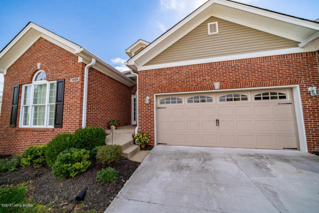 14508 Lake Village Dr, Louisville, KY 40299 (#1517243) :: At Home In Louisville Real Estate Group