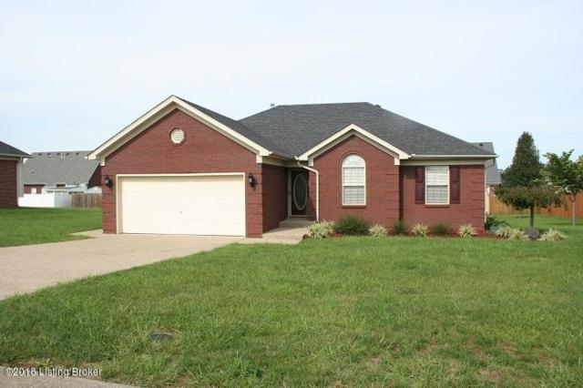 480 Autumn Glen Dr, Mt Washington, KY 40047 (#1517273) :: Team Panella