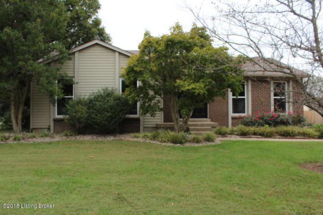 8614 Sardis Way, Louisville, KY 40228 (#1517295) :: Impact Homes Group
