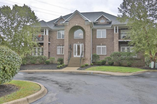 15330 Royal Troon Ave, Louisville, KY 40245 (#1517316) :: The Stiller Group