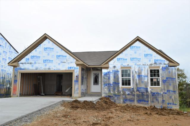 178 Garnette Ct, Mt Washington, KY 40047 (#1517322) :: Impact Homes Group