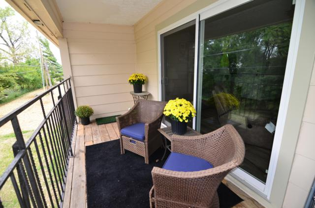 4 Dupont Way #6, Louisville, KY 40207 (#1517333) :: Impact Homes Group