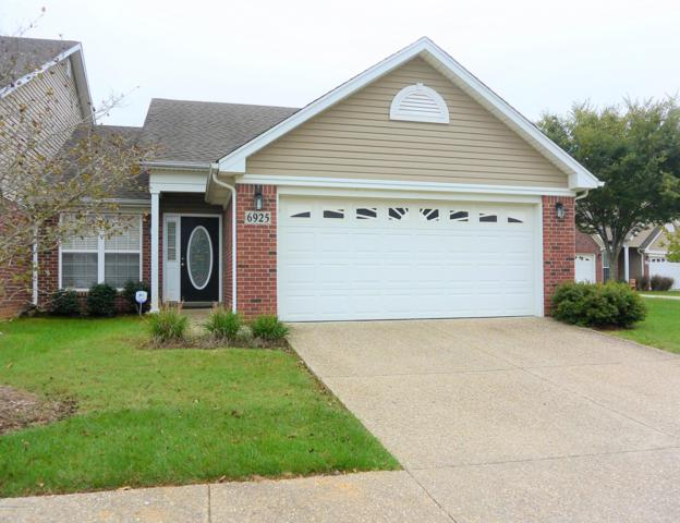 6925 Arbor Manor Way, Louisville, KY 40228 (#1517348) :: Impact Homes Group