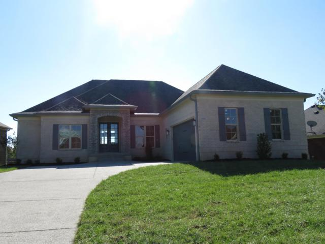 669 Ashbourne Dr, Shelbyville, KY 40065 (#1517379) :: The Price Group