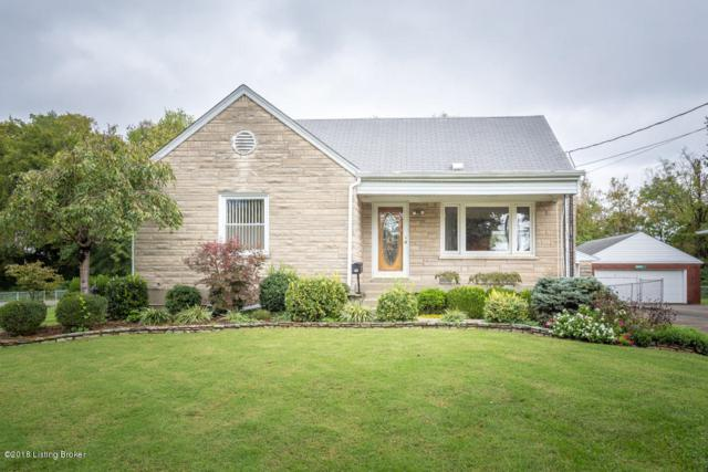 4401 Conaem Dr, Louisville, KY 40213 (#1517388) :: The Stiller Group