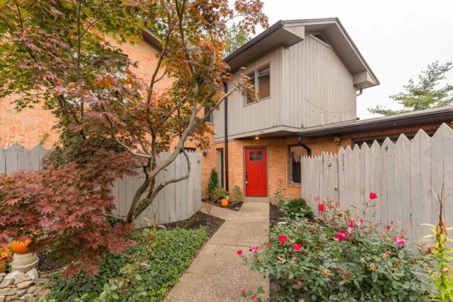 6523 Marina Dr, Louisville, KY 40059 (#1517405) :: At Home In Louisville Real Estate Group