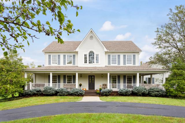 1217 Sugartree Rd, Crestwood, KY 40014 (#1517430) :: Segrest Group