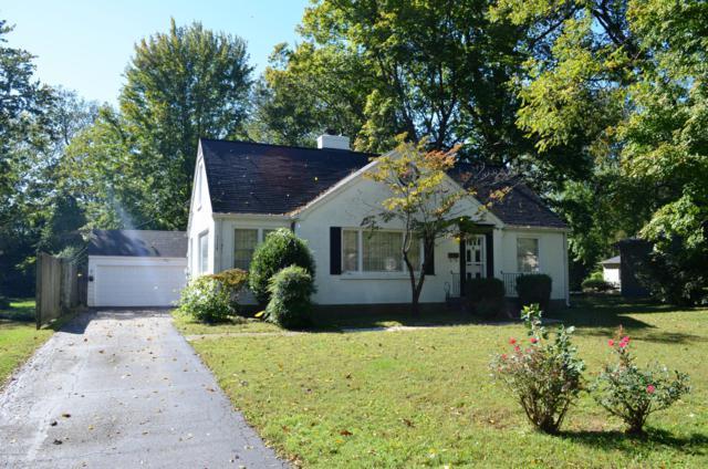 2808 Arden Rd, Louisville, KY 40220 (#1517460) :: The Elizabeth Monarch Group