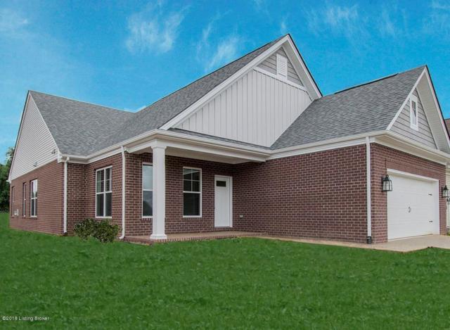 8813 Sanctuary Ln, Louisville, KY 40291 (#1517485) :: The Elizabeth Monarch Group