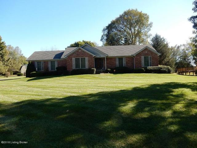 138 Owl Creek Ct, Shepherdsville, KY 40165 (#1517517) :: The Stiller Group