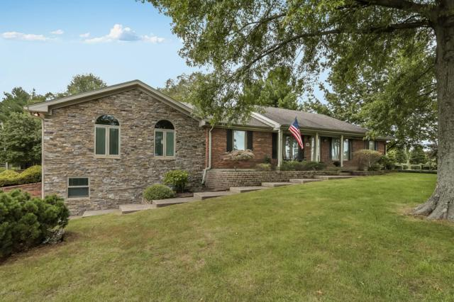 5228 Orphan Ln, Shelbyville, KY 40065 (#1517520) :: The Elizabeth Monarch Group