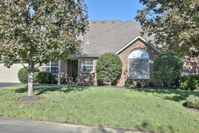 9703 Abbeywood Village Way, Louisville, KY 40241 (#1517542) :: The Elizabeth Monarch Group