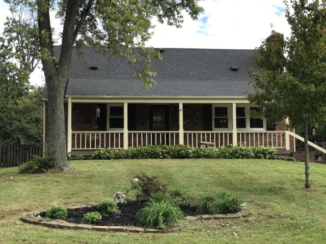 305 Biltmore Rd, Louisville, KY 40207 (#1517576) :: The Elizabeth Monarch Group