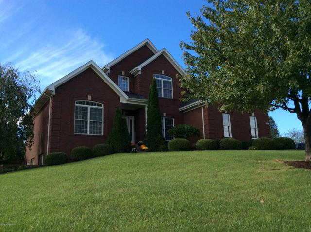 9000 Geneva Cir, Prospect, KY 40059 (#1517579) :: The Stiller Group