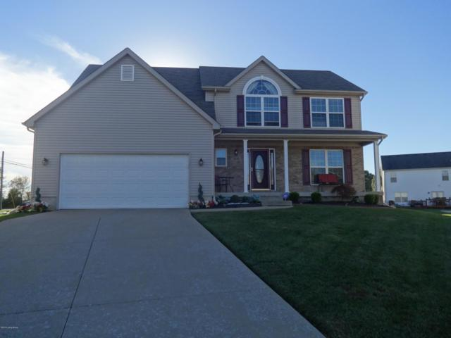 10629 Brookchase Ct, Louisville, KY 40228 (#1517585) :: At Home In Louisville Real Estate Group