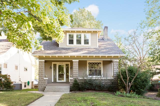 2112 Maryland Ave, Louisville, KY 40205 (#1517598) :: The Elizabeth Monarch Group