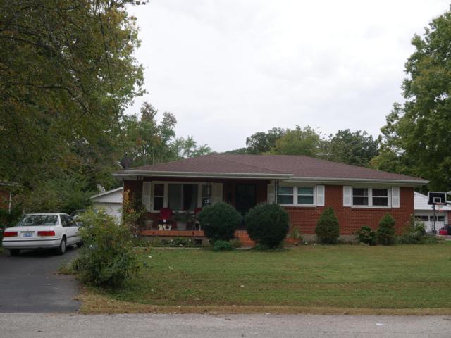 5624 Carolyn Way, Louisville, KY 40219 (#1517606) :: The Elizabeth Monarch Group