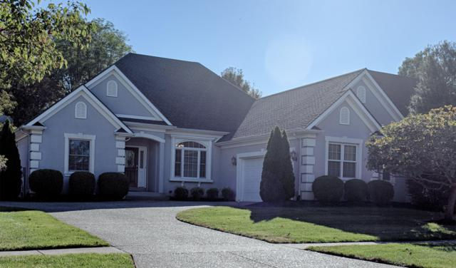 3118 S Winchester Acres Rd, Louisville, KY 40223 (#1517607) :: The Stiller Group