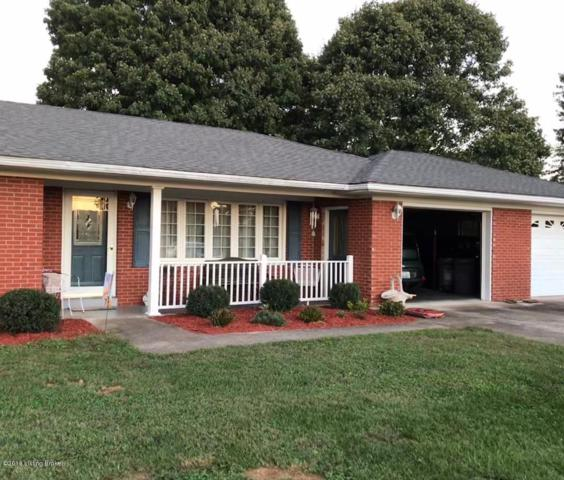 116 Manton Rd, Bardstown, KY 40004 (#1517610) :: The Price Group